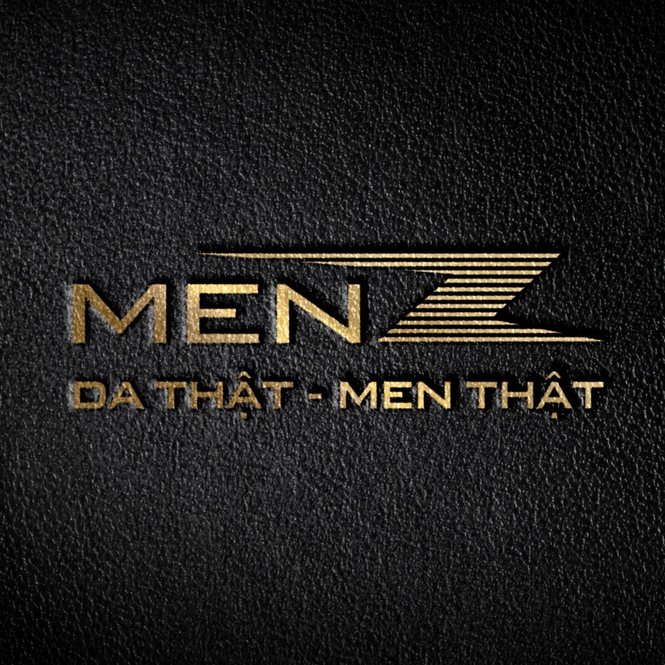 Đồ da Menz Leather