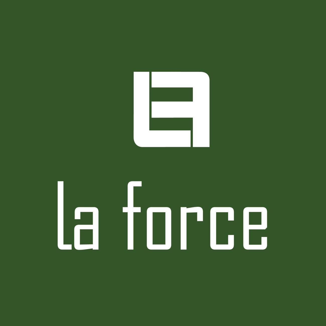 Đồ da nam LaForce