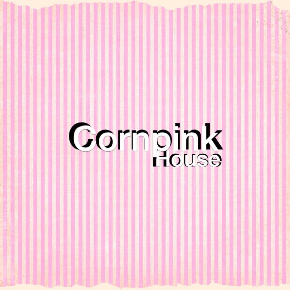 Đồ lót nữ CornPink House