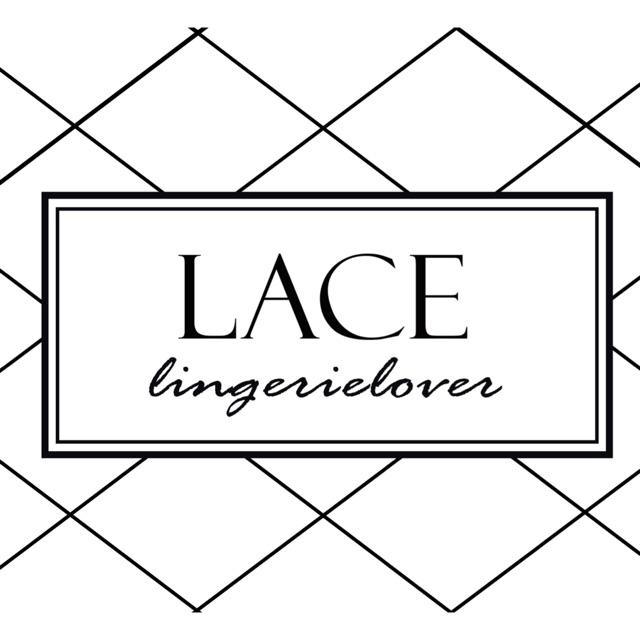 Đồ lót nữ Lace Lingerielover