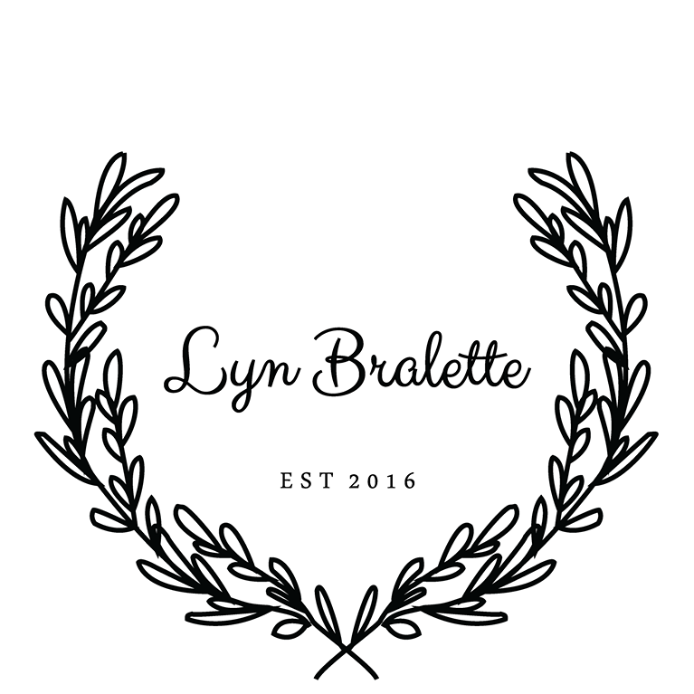 Đồ lót nữ Lyn.Bralette