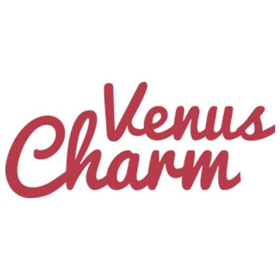 Đồ lót nữ Venus Charm