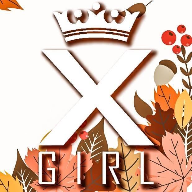 Đồ lót nữ X girl