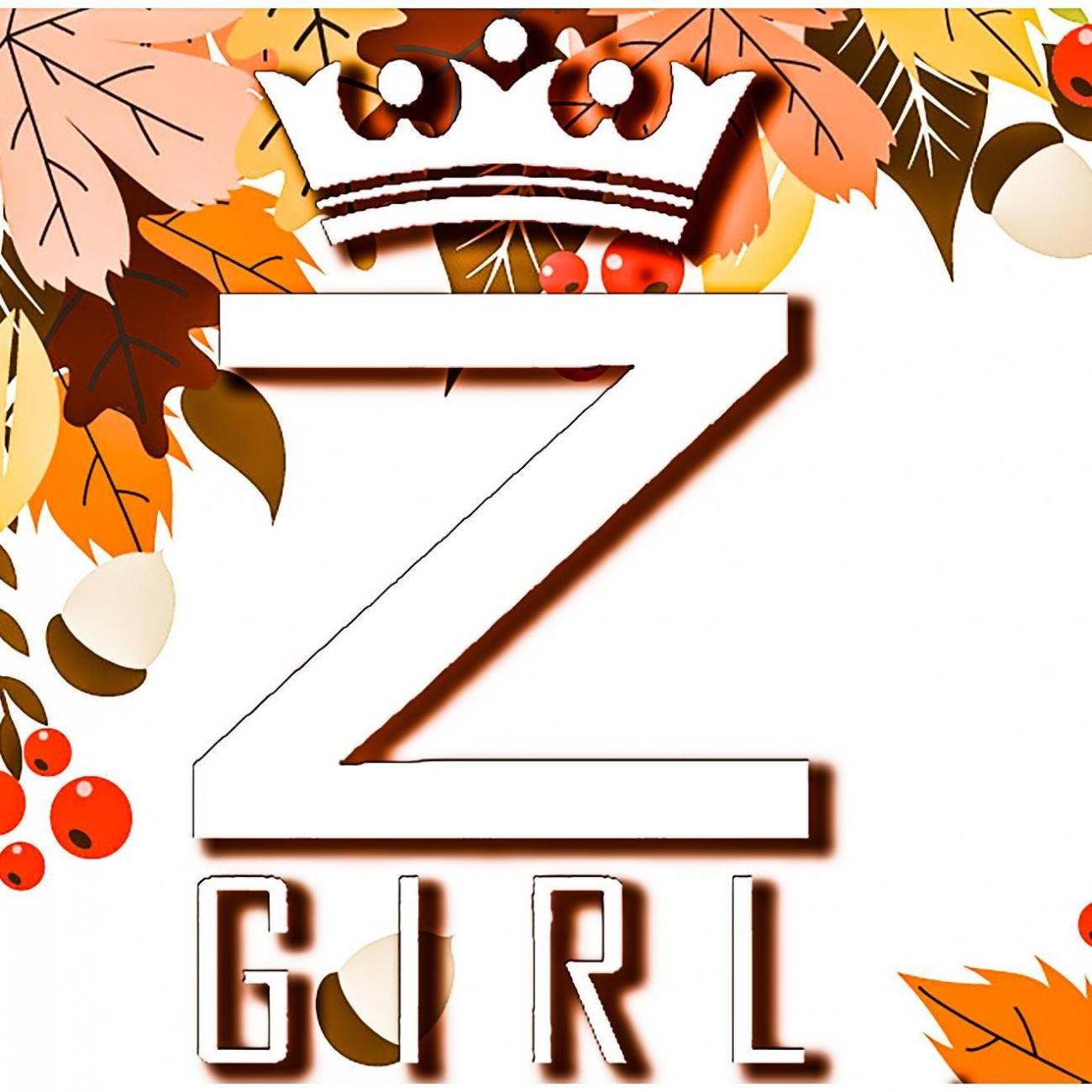 Đồ lót nữ Z-Girl