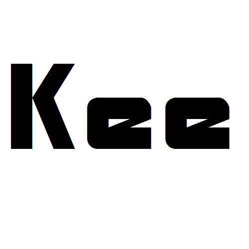 Mắt kính Kee's shop