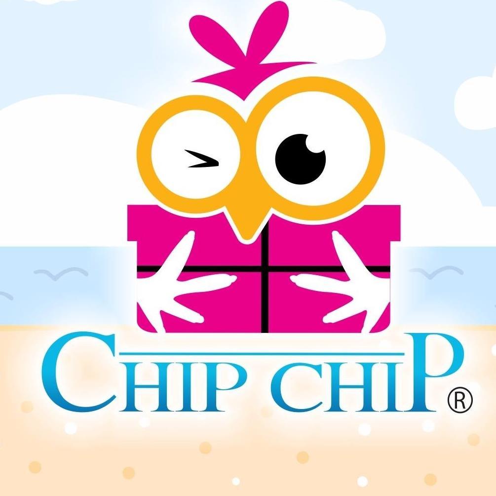 Mắt kinh nữ Chipchipshop