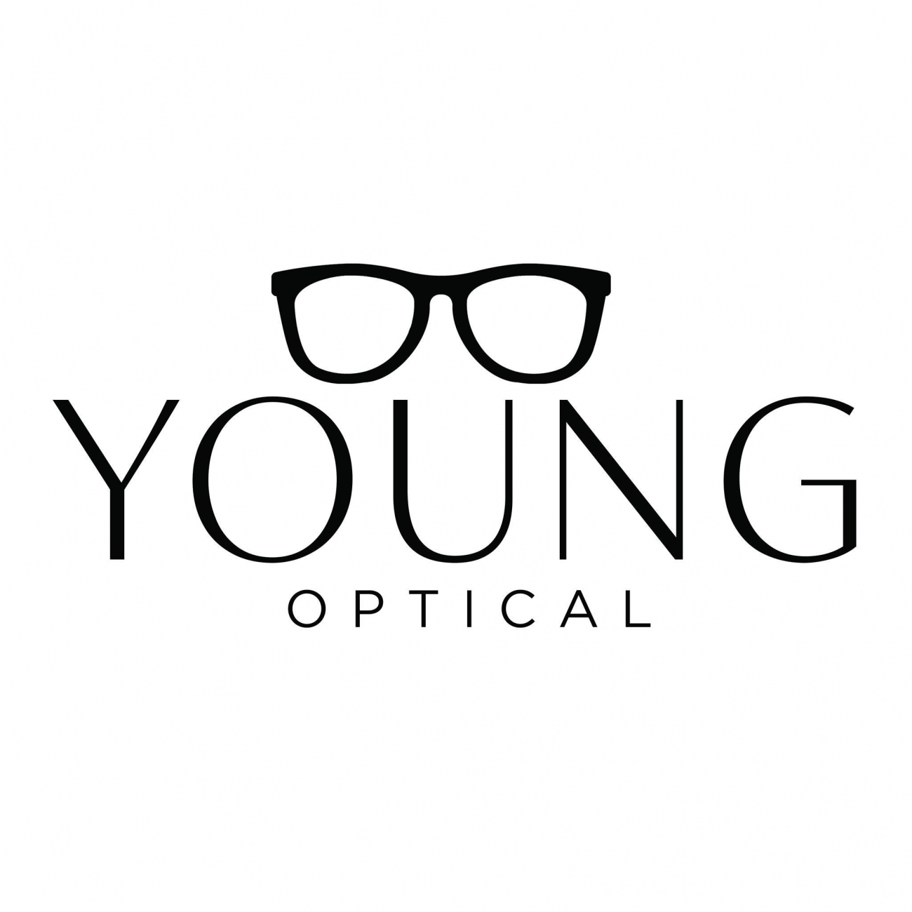 Mắt kính nữ Youngtopical