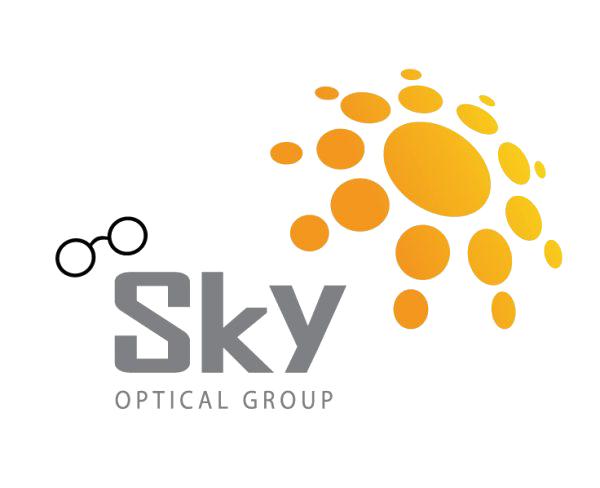 Mắt kính Skyoptical