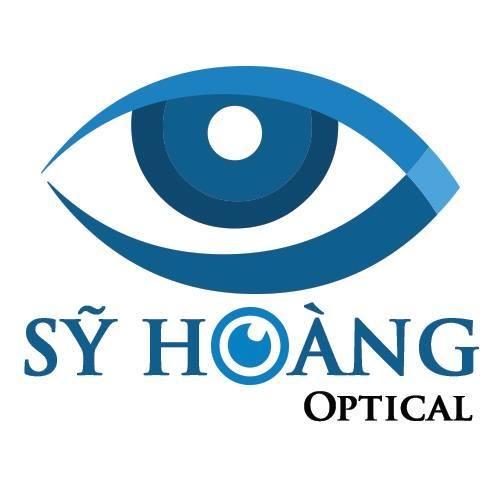 Mắt kính Sỹ Hoàng