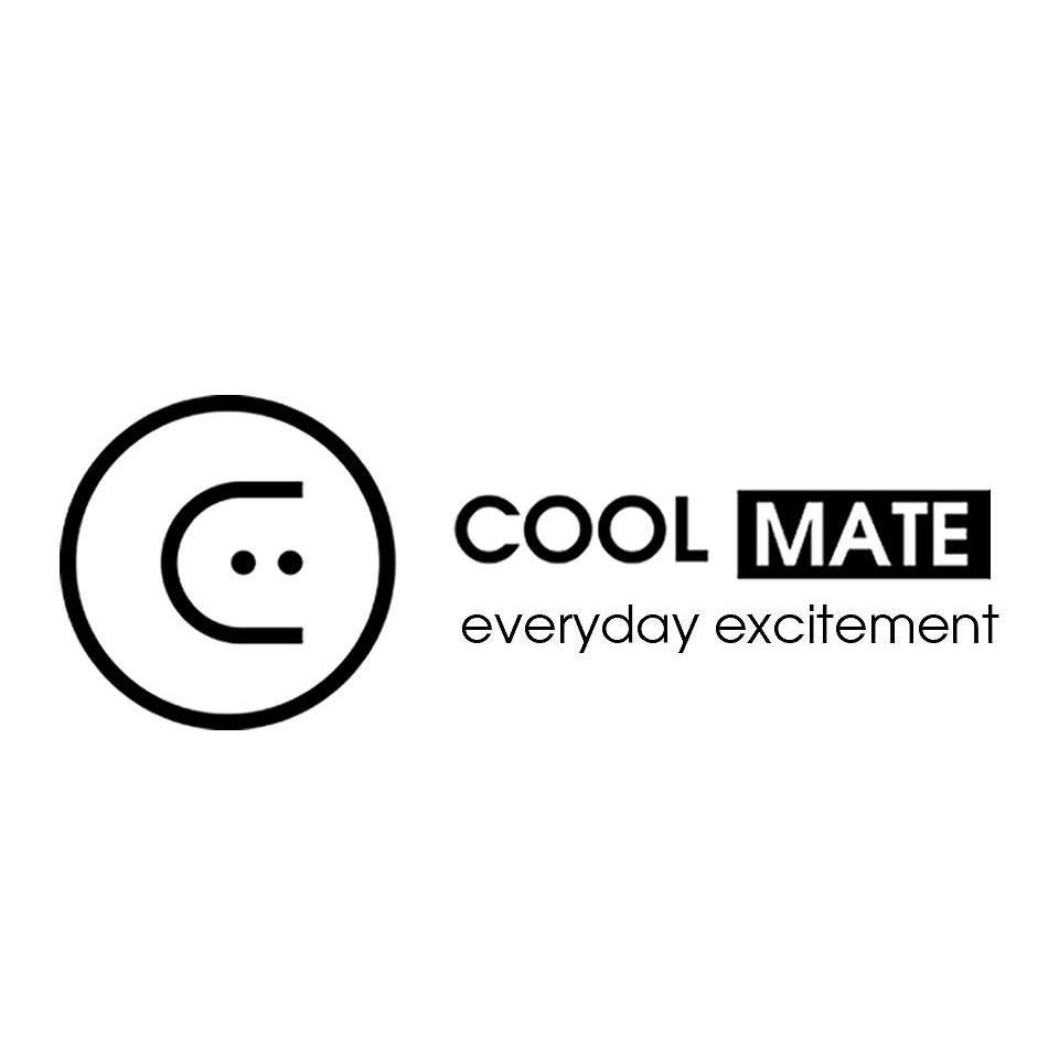 Thời trang Coolmate