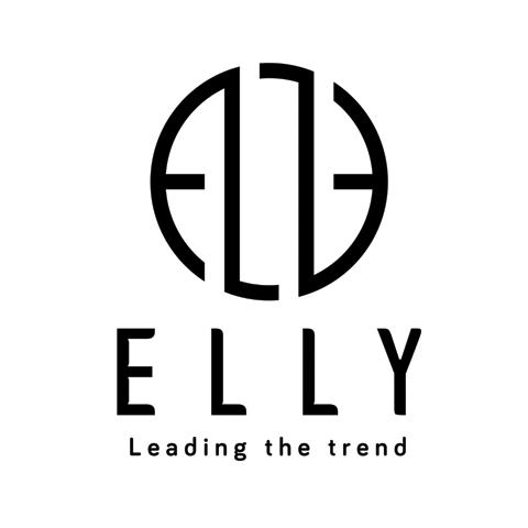 Thời trang nữ Elly