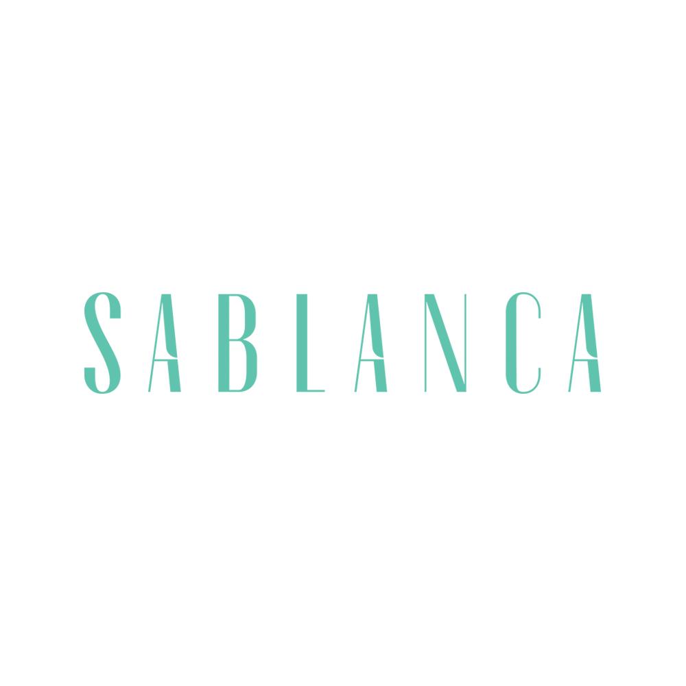 Thời trang nữ Sablanca