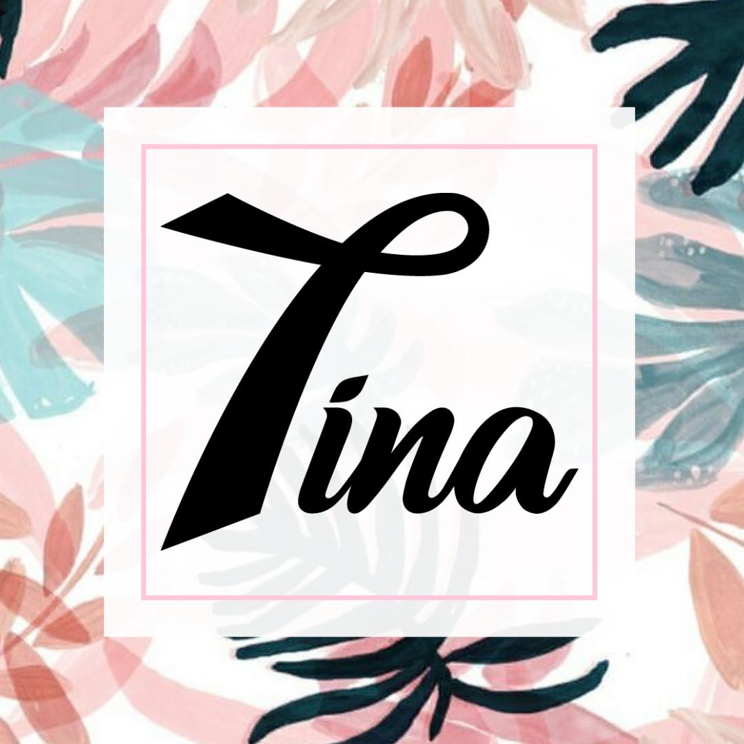 Thời trang nữ Tina Shop