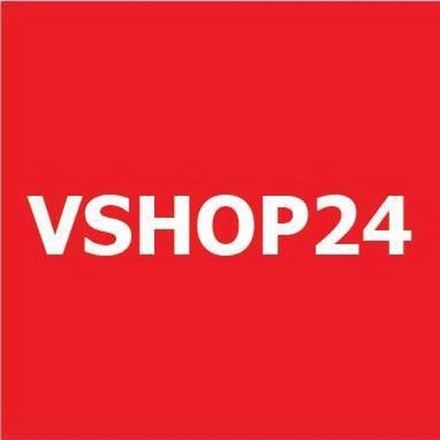 Thời trang Vshop24