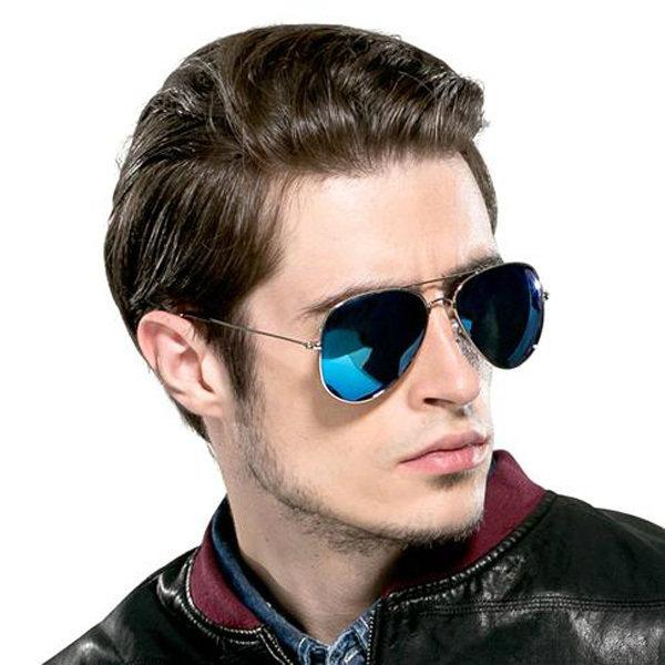 Top cửa hàng mắt kính cho nam đẹp, chất lượng tại Cần Thơ