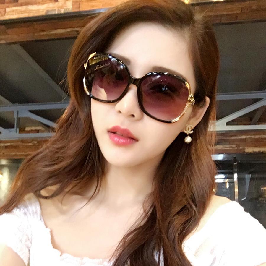 Top shop bán mắt kính nữ đẹp tại TPHCM