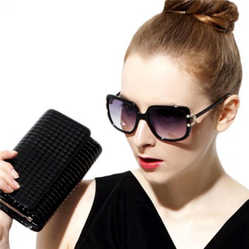Top shop bán mắt kính nữ tại Vũng Tàu
