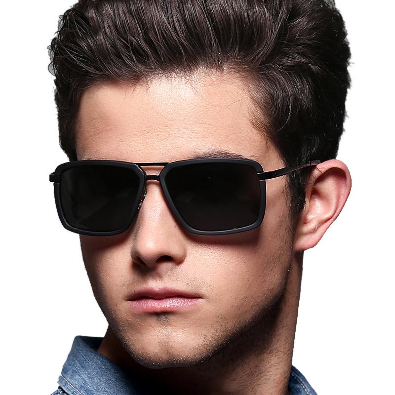 Top shop mắt kính cho nam đẹp, phong cách tại Hà Nội