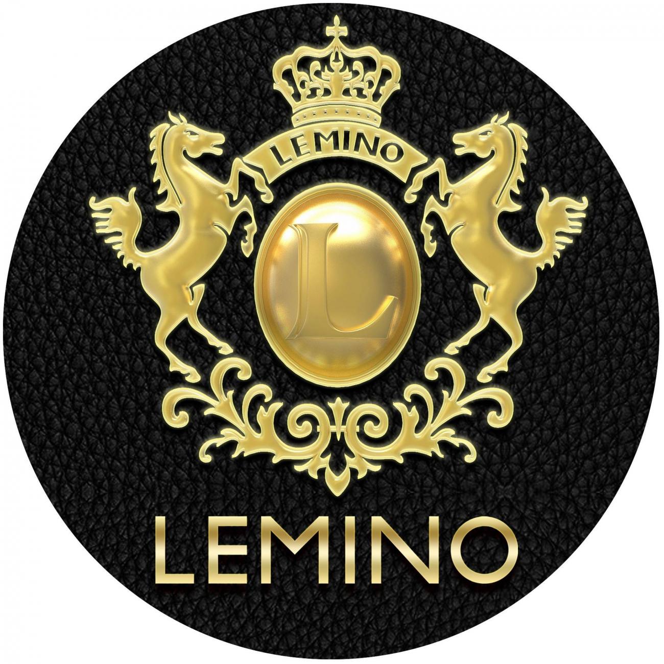 Túi xách Lemino