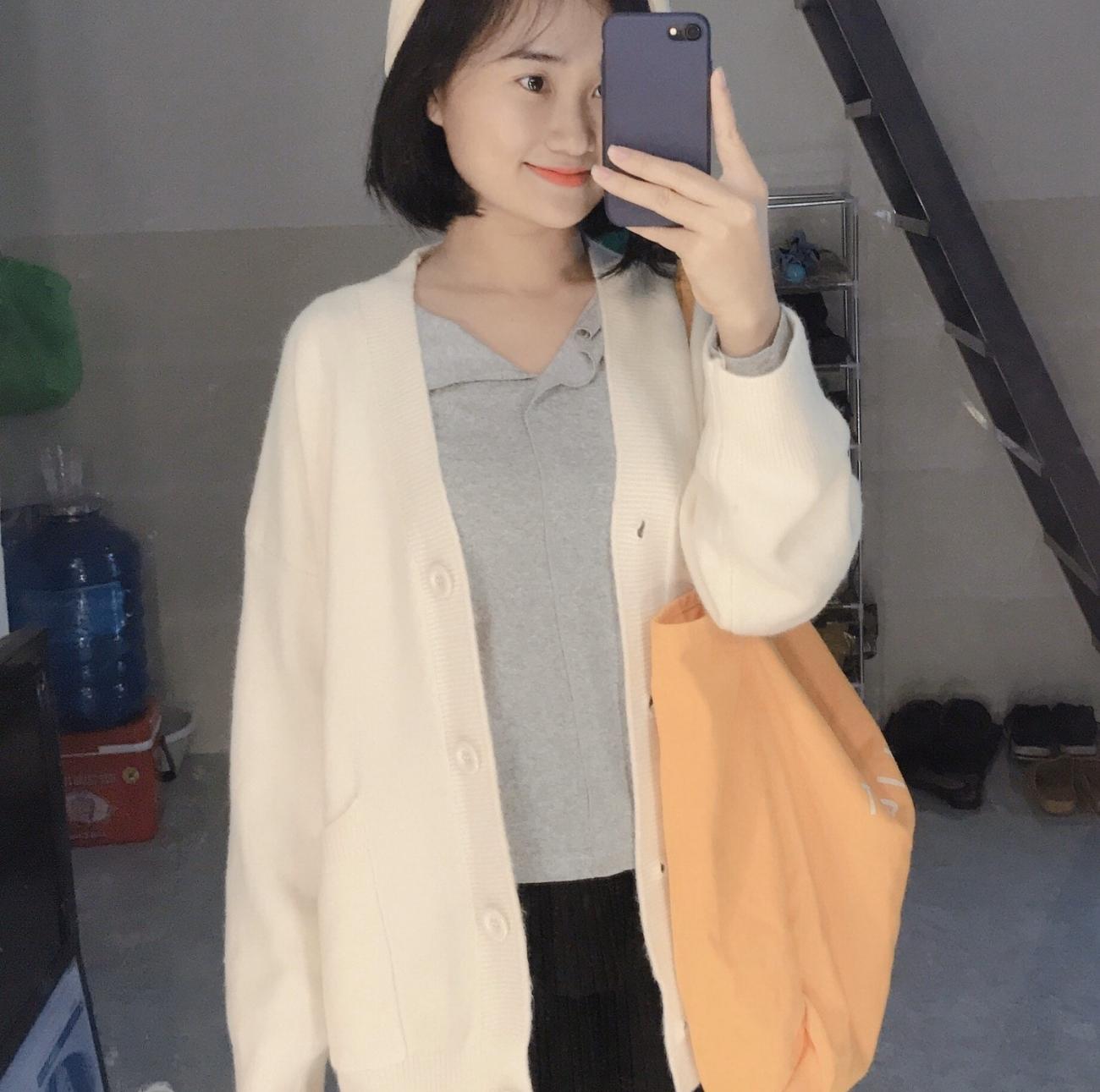 Túi xách nữ Lê Tuyền