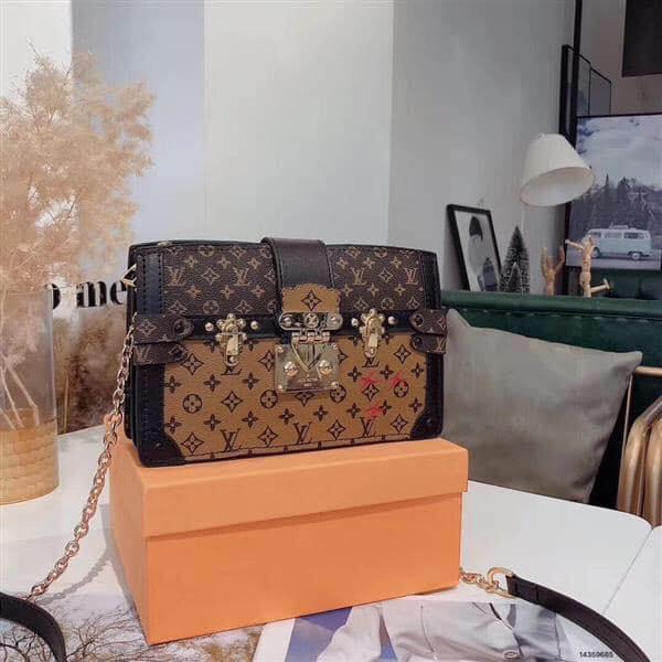Túi xách nữ Thảo Vy Shop