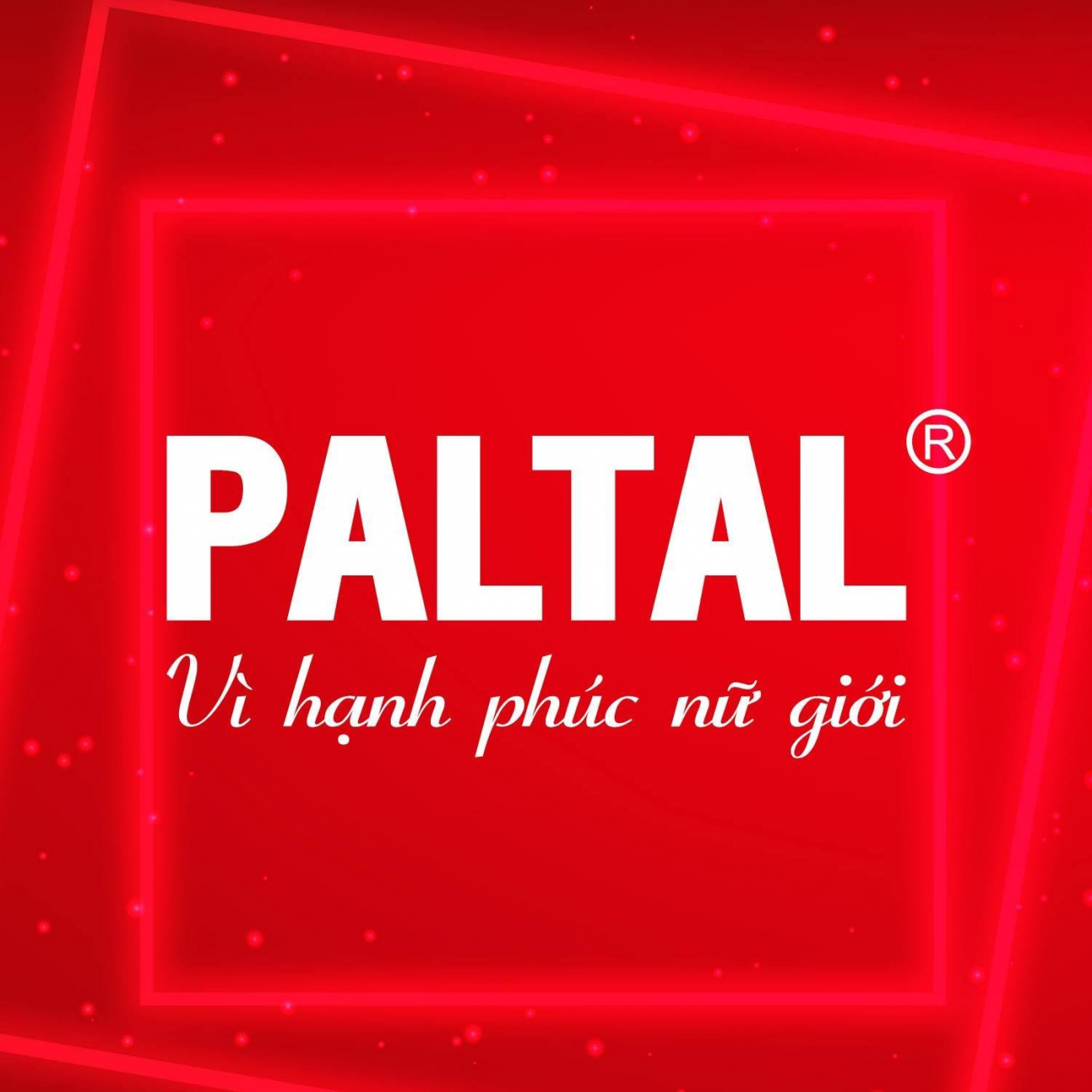 Đồ lót nữ PALTAL