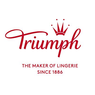 Đồ lót nữ Triumph