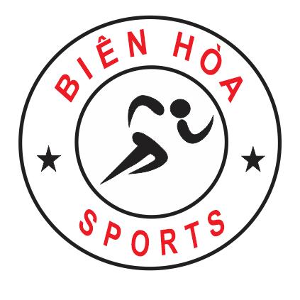 Đồ thể thao Biên Hòa Sports