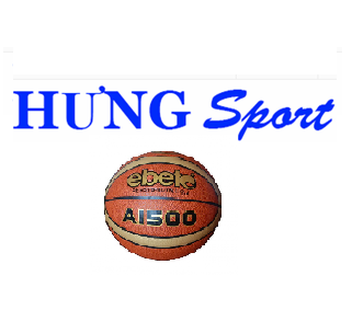Đồ thể thao Hưng Sport