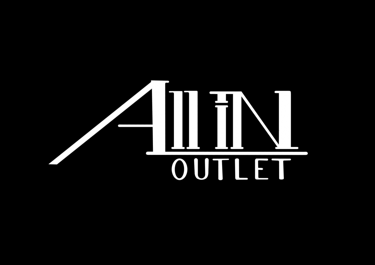 Đồ thể thao nam All in Outlet