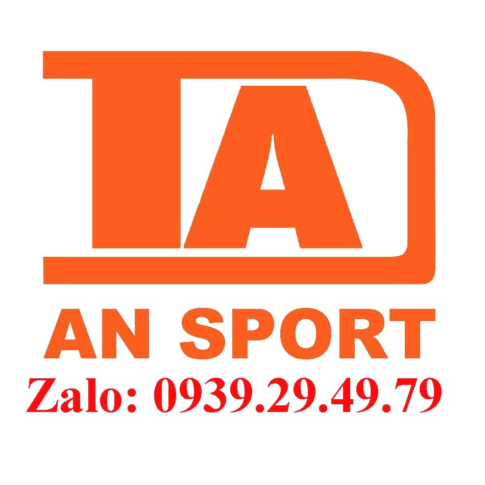 Đồ thể thao nam An Sport
