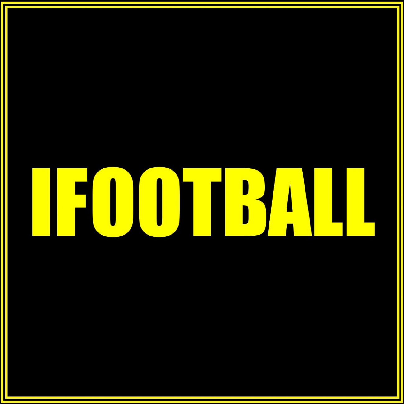 Đồ thể thao nam IFootball