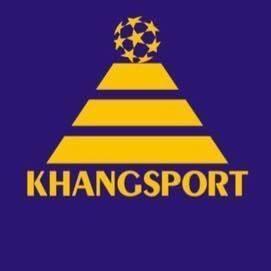 Đồ thể thao nam Khang Sport