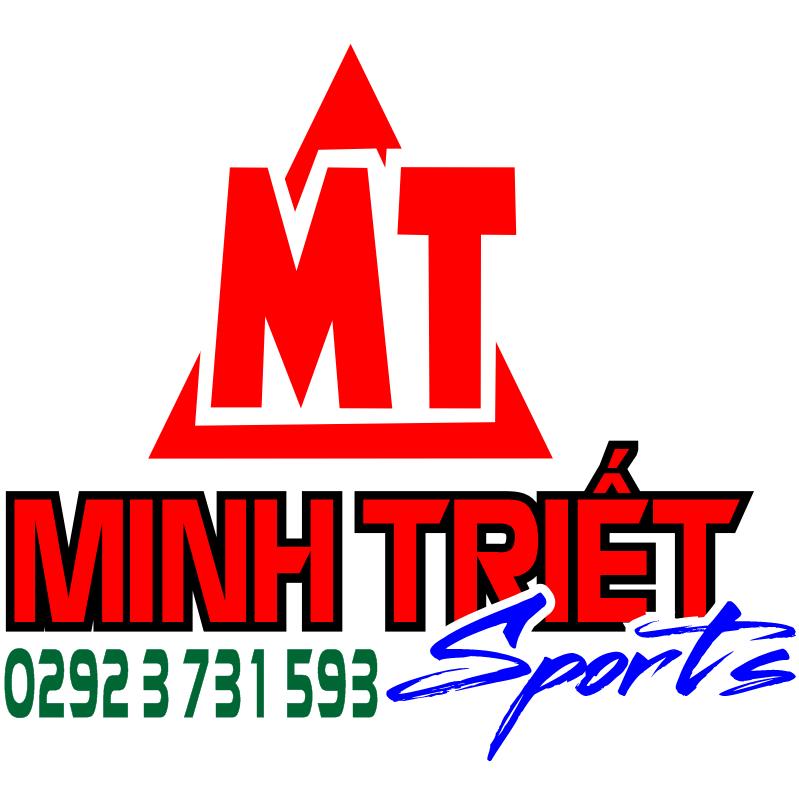 Đồ thể thao nam Minh Triết Sports