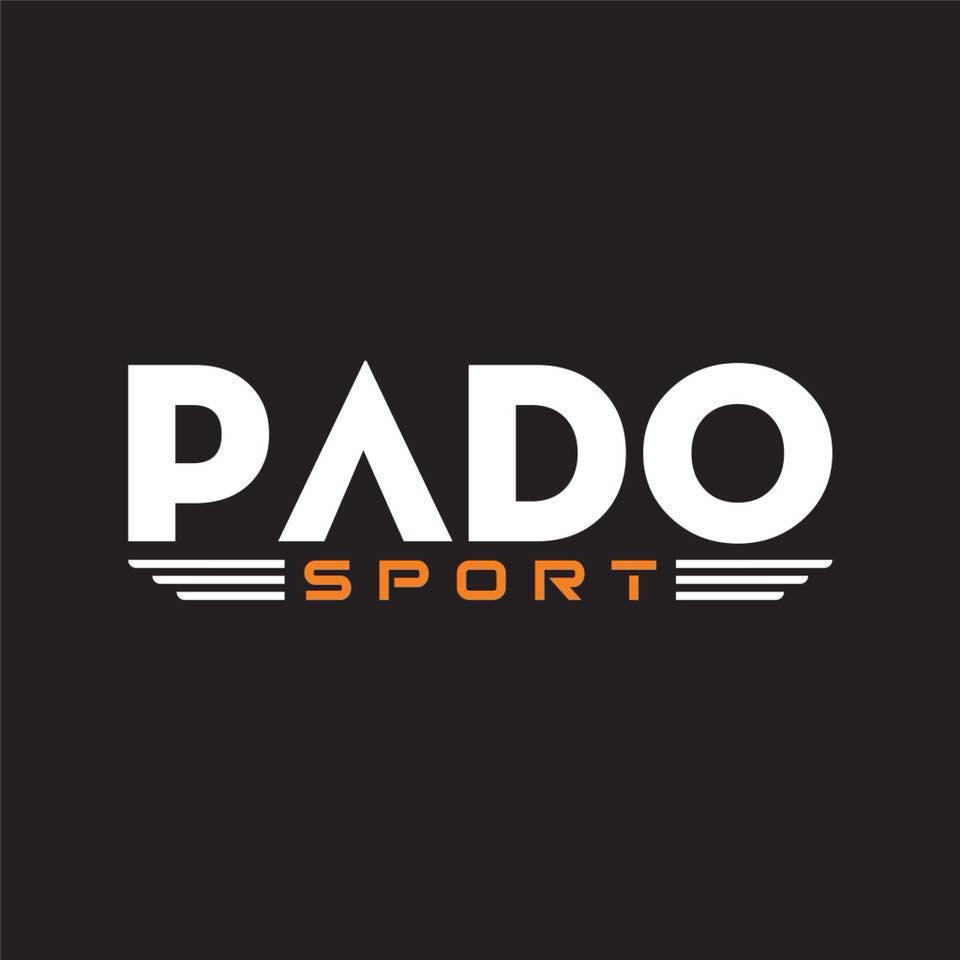 Đồ thể thao nam PADO Sport