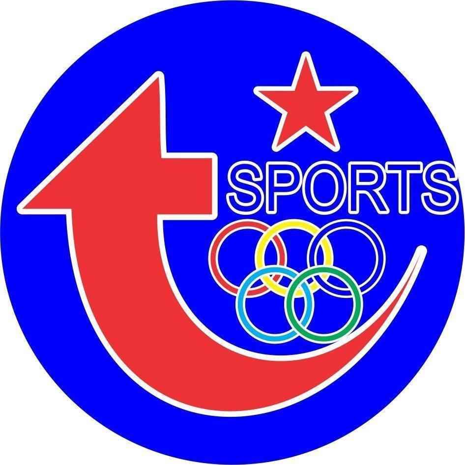 Đồ thể thao nam Tuấn Sport