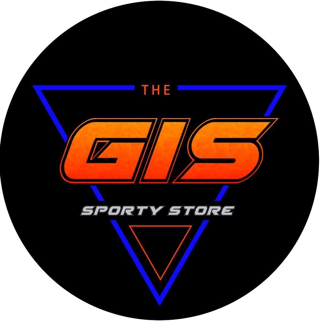 Đồ thể thao nữ Gis Sportswear