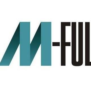 Thời trang nam M-FUL