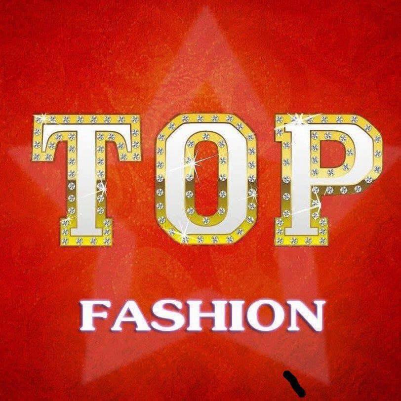 Thời trang nam TOP Fashion