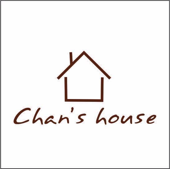 Thời trang nữ Chan's house