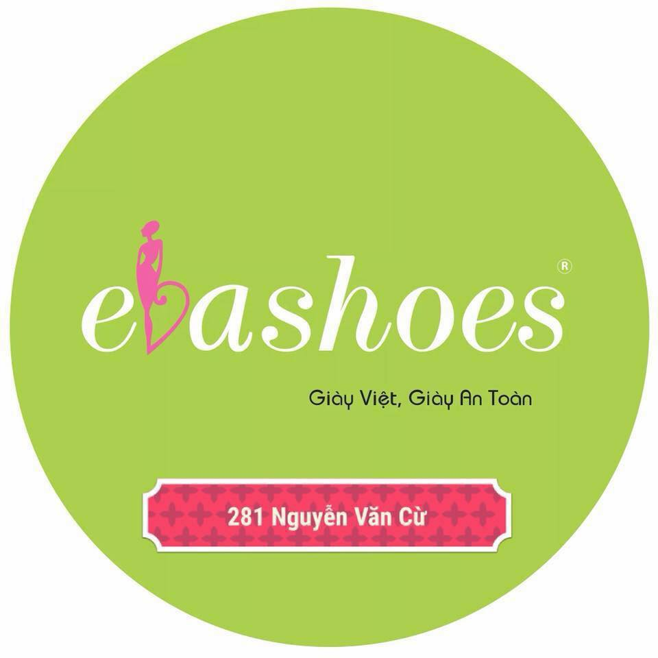 Thời trang nữ Evashoes