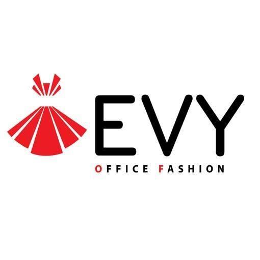 Thời trang nữ EVY