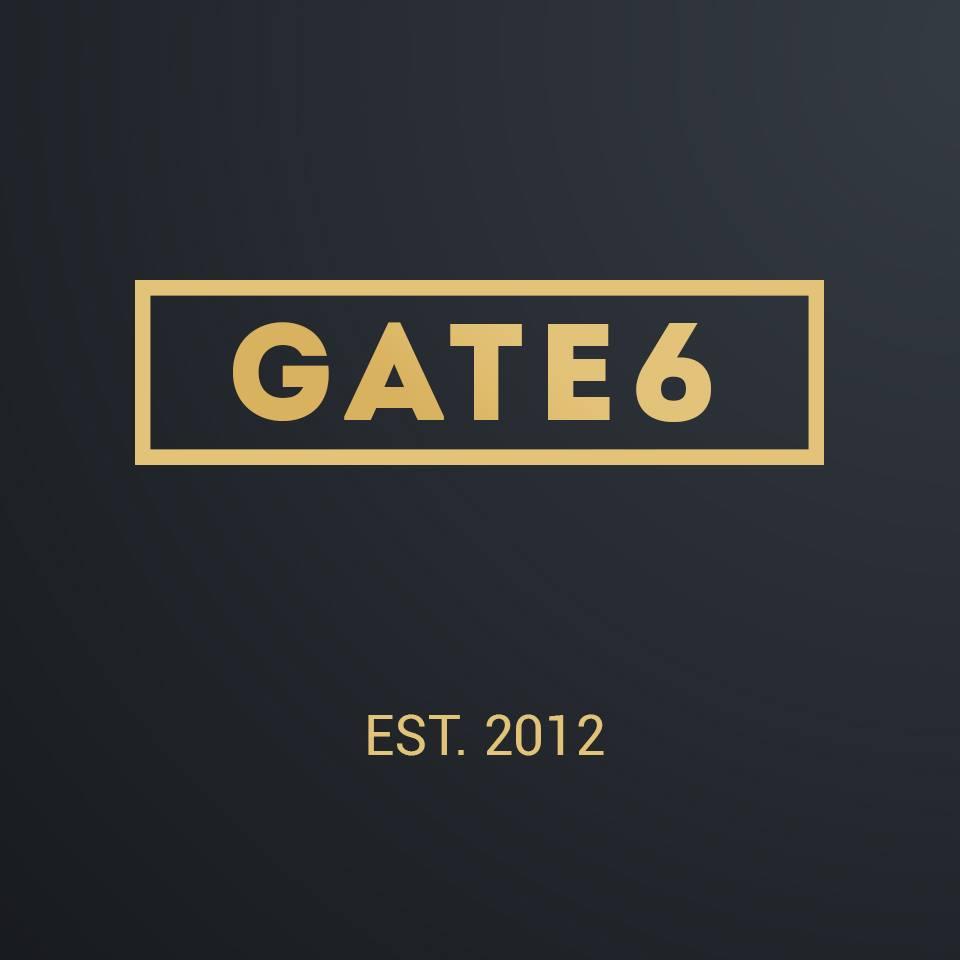 Thời trang nữ Gate6