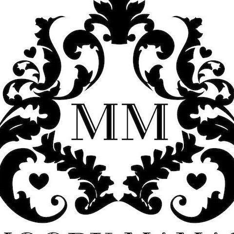 Thời trang nữ MyMy