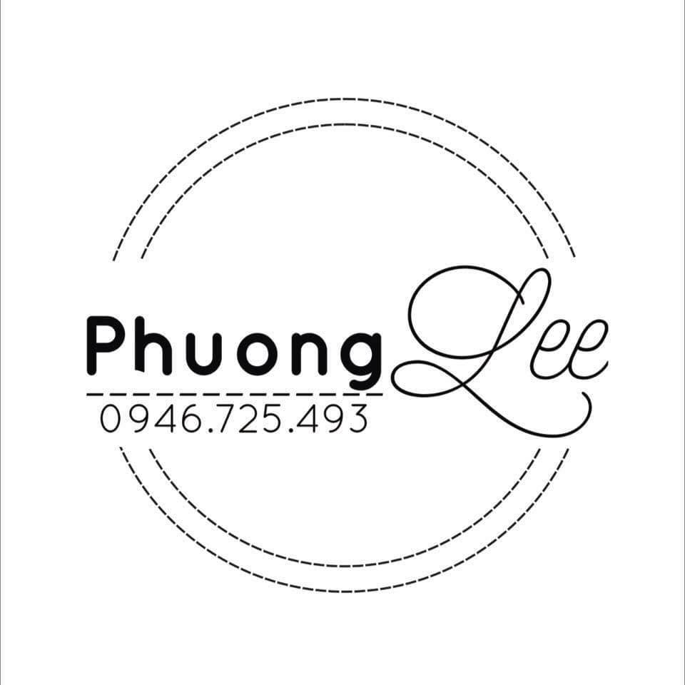 Thời trang nữ Phương Lee Shop