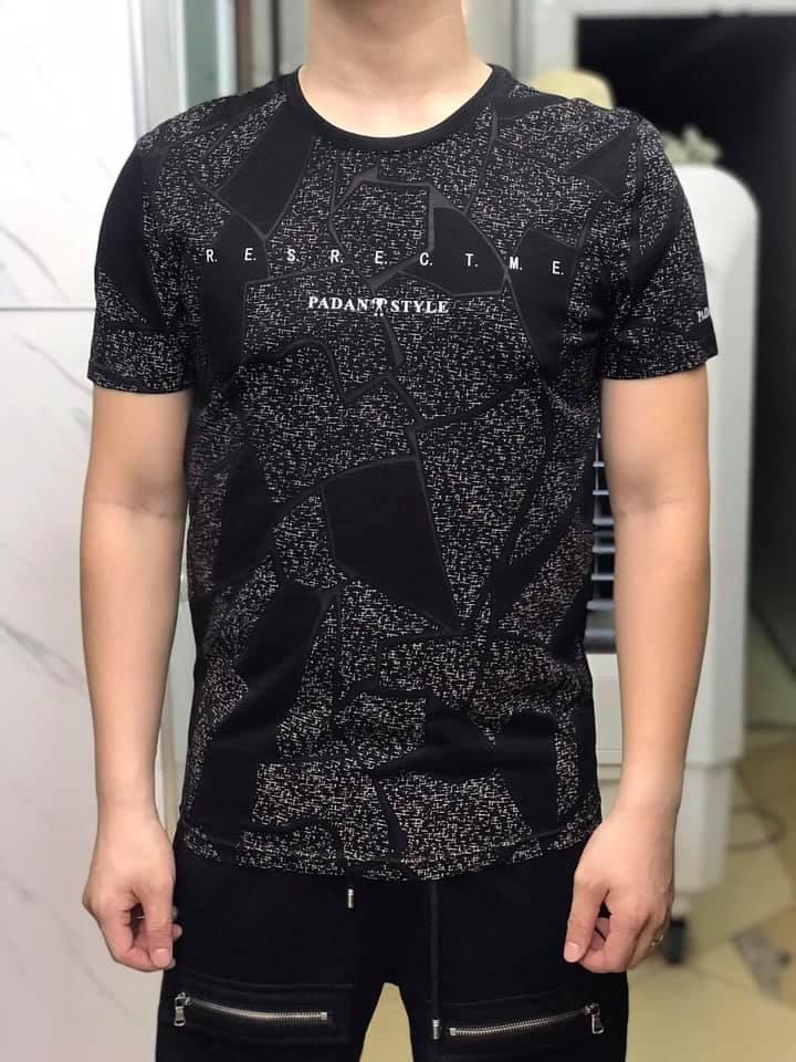 Top shop bán áo thun cho nam đẹp tại Nghệ An