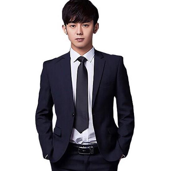 Top shop bán áo vest cho nam đẹp tại Quảng Ninh