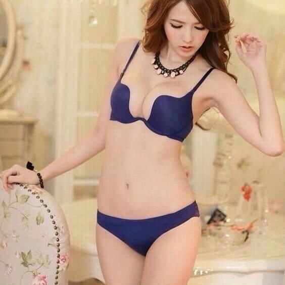Top shop đồ lót cho nữ đẹp tại Cần Thơ