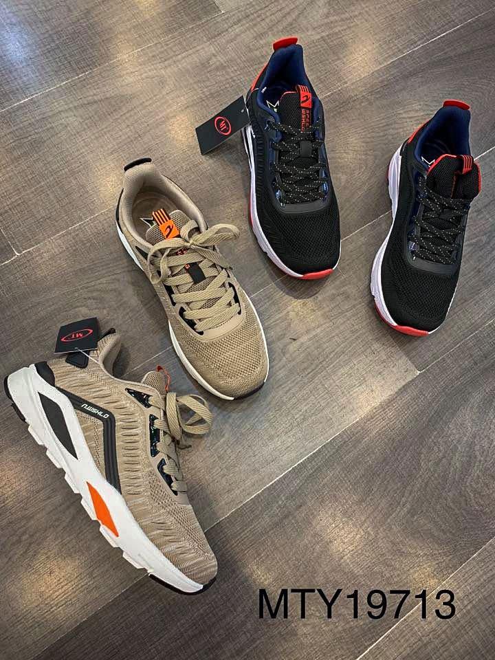 Top shop giày nam đẹp tại Cần Thơ