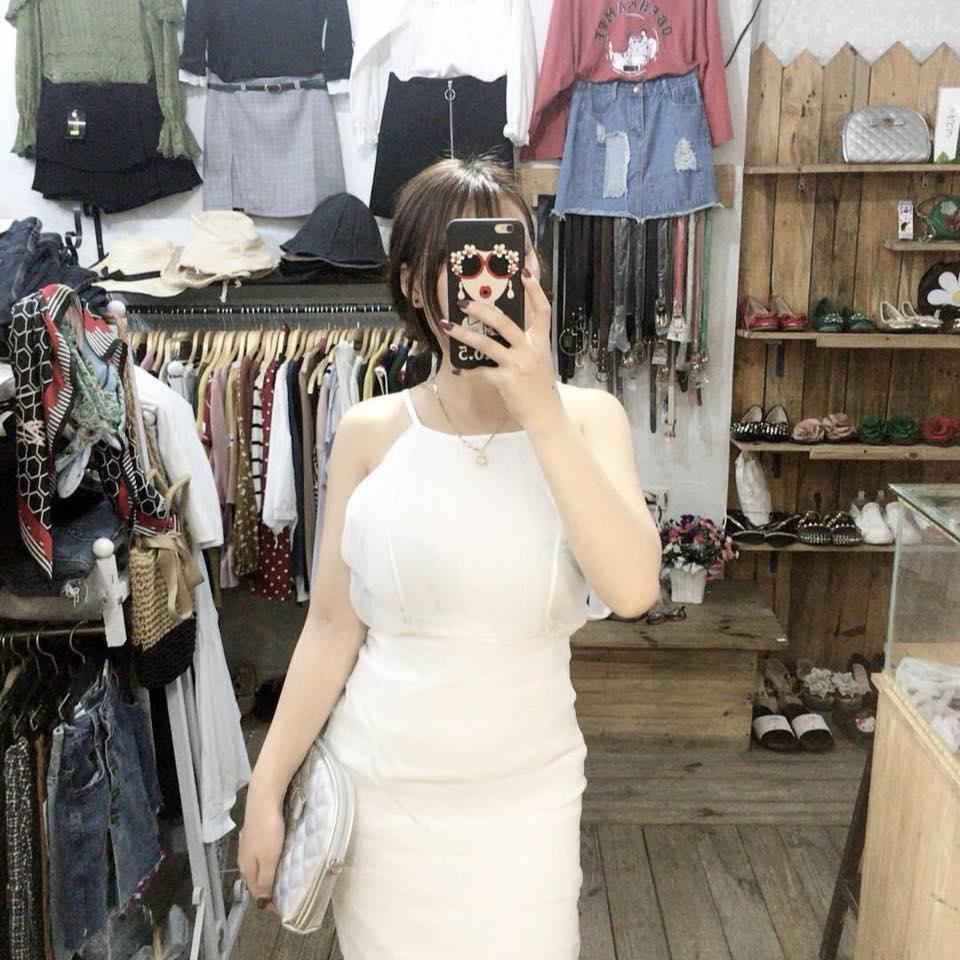 Top shop quần áo cho nữ đẹp tại Thái Bình